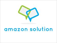 Amazon Solution