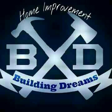 Building Dreams Home Improvement