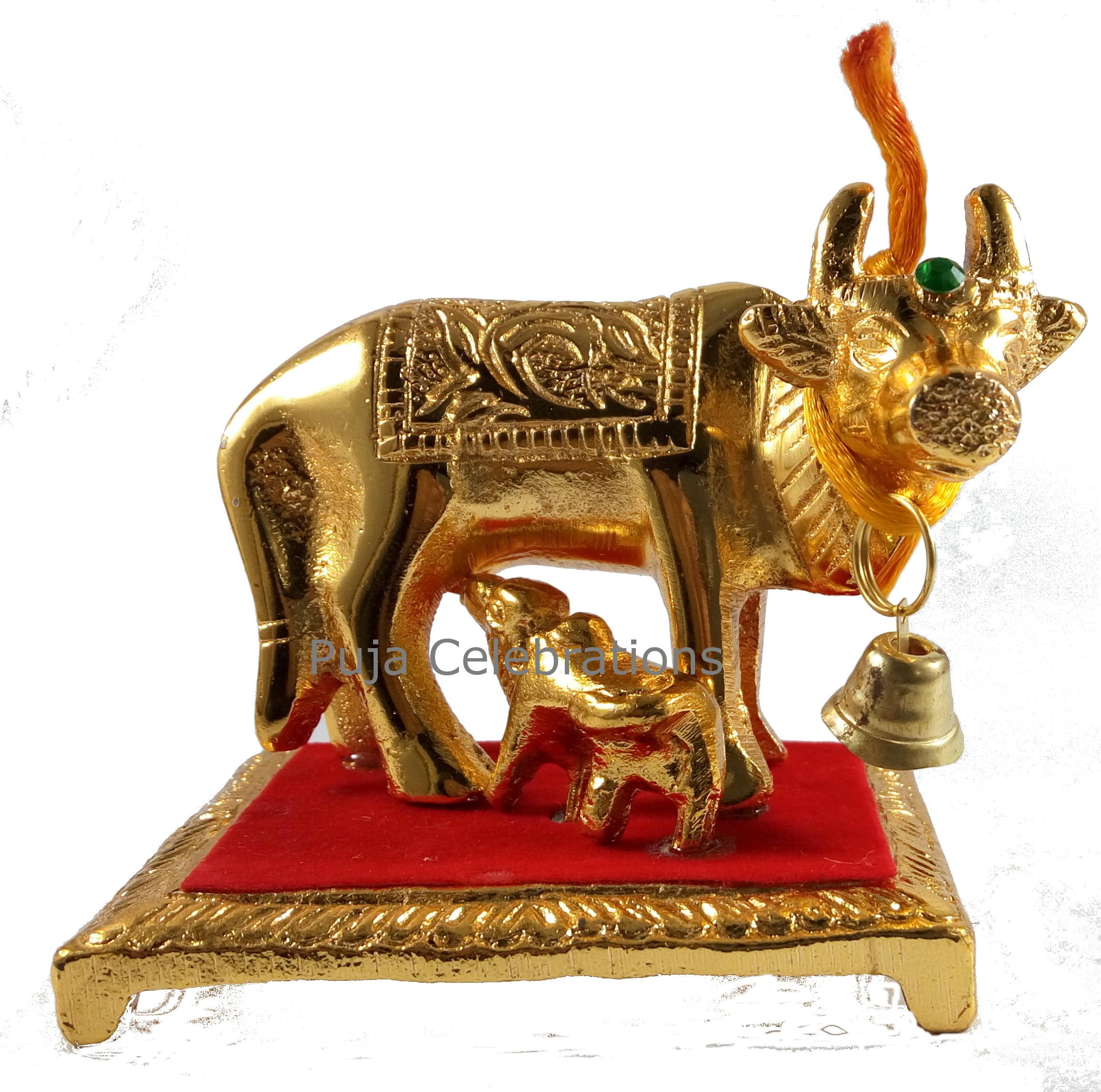 Puja Celebrations. Call Us @ 9087270009