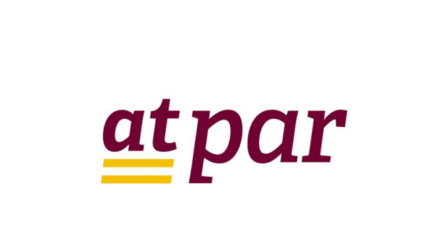 ATPAR (Alliance To Promote Abilities & Rehabilitation)