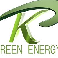 KP Green Energy