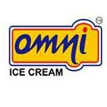 OMNI ICECREAM (Leading Icecream Manufacturers in JAIPUR )
