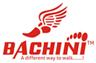Bachiniindia.com