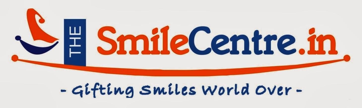 Dental Vacations - Dental Tourism Division of Smile Centre, Kochi, Kerala, India