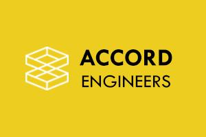 ACCORD ENGINEERS