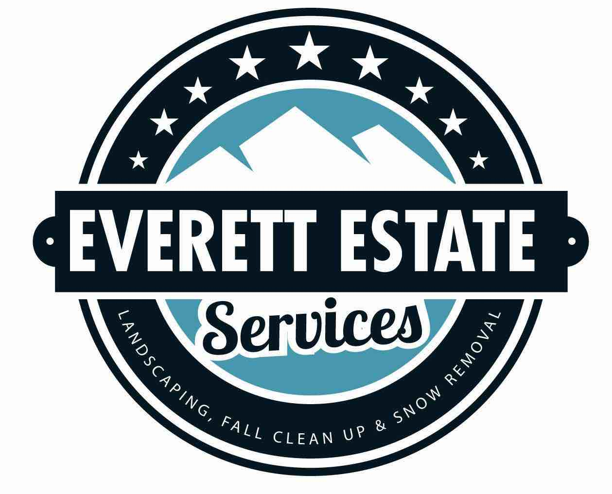 Everett Estate Services