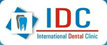 IDC-Intetnational Dental Clinic