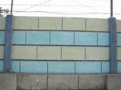 Dwarkesh cement product