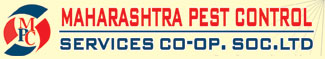 Maharashtra Pest Control