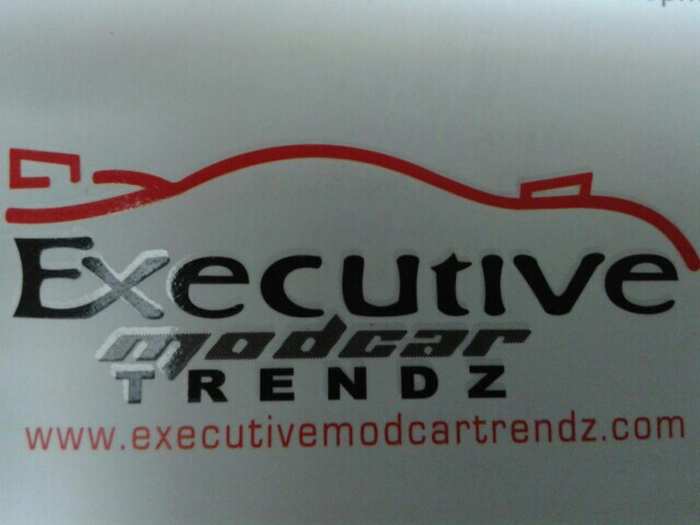 executivemodcartrendz