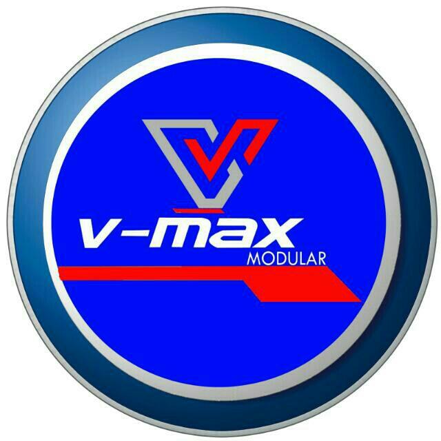 vmax modular