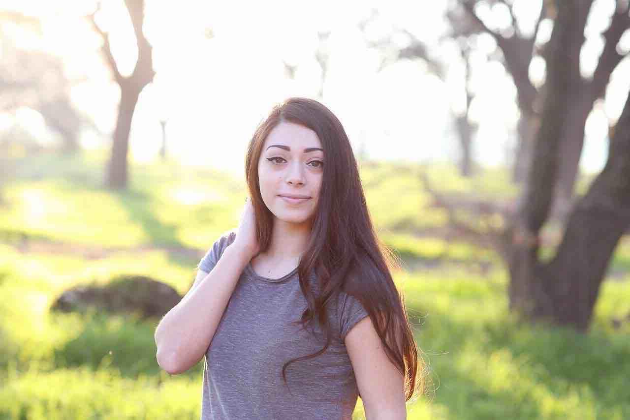 Daisy Evelyn Photography