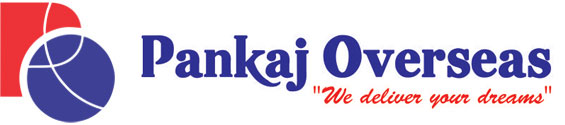 PANKAJ OVERSEAS