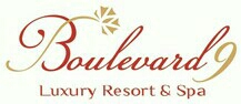 Boulevard9 Luxury Resort And Spa