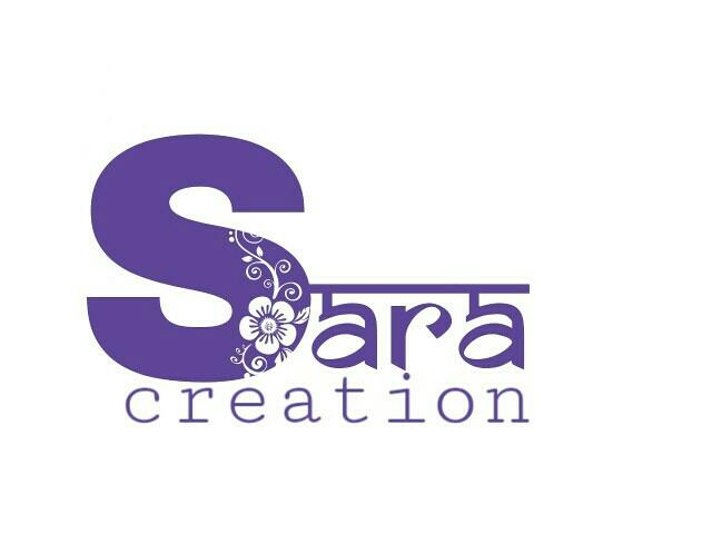 Sara Creation