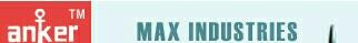 Max Industries