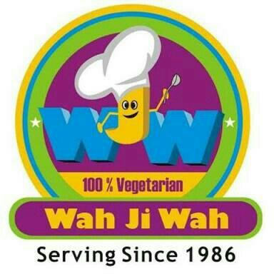 Wah Ji Wah Saket
