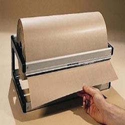 SRI RAGHUNANDA PAPER AND BOARDS (P ) Ltd