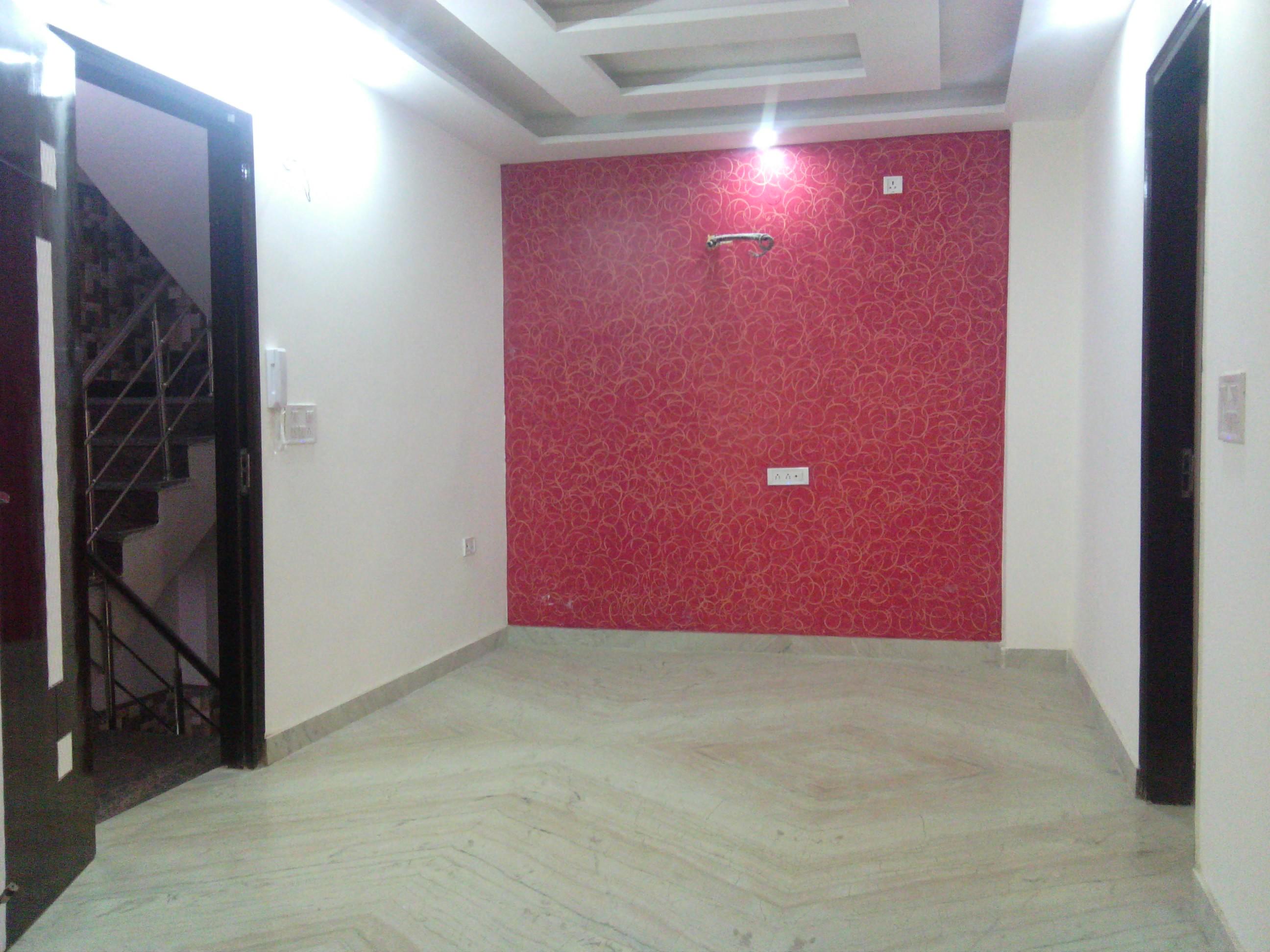 Rohini Estate     +91 9971412348