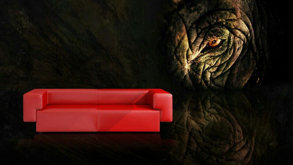 Prestige Furniture & Interiors