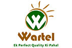 WARTEL  PLASTOMAC   LIMITED -CALL US  9829242322,8875059111
