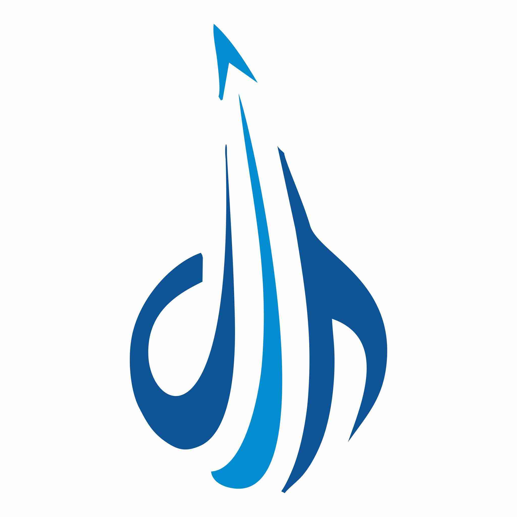 Dayar-E-Habib Tours & Travels
