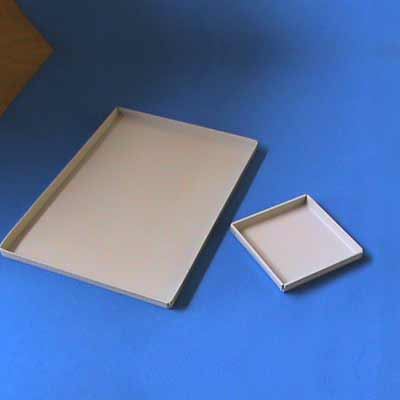 Tef Tech PTFE Coating