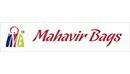 Mahavir Bags