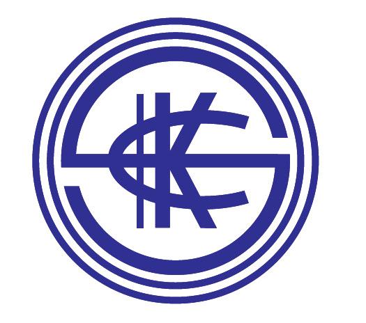 S.K. Industrial Corporation