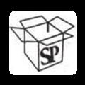 Sadhana Packaging