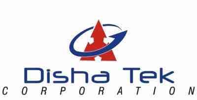 Disha Tek Corporation