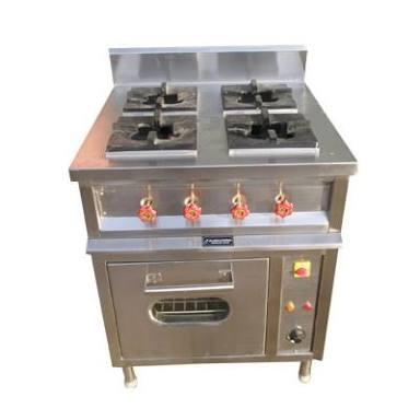 Sri Sakthi Kitchen Equipment