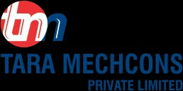 Tara Mechcons Pvt Ltd