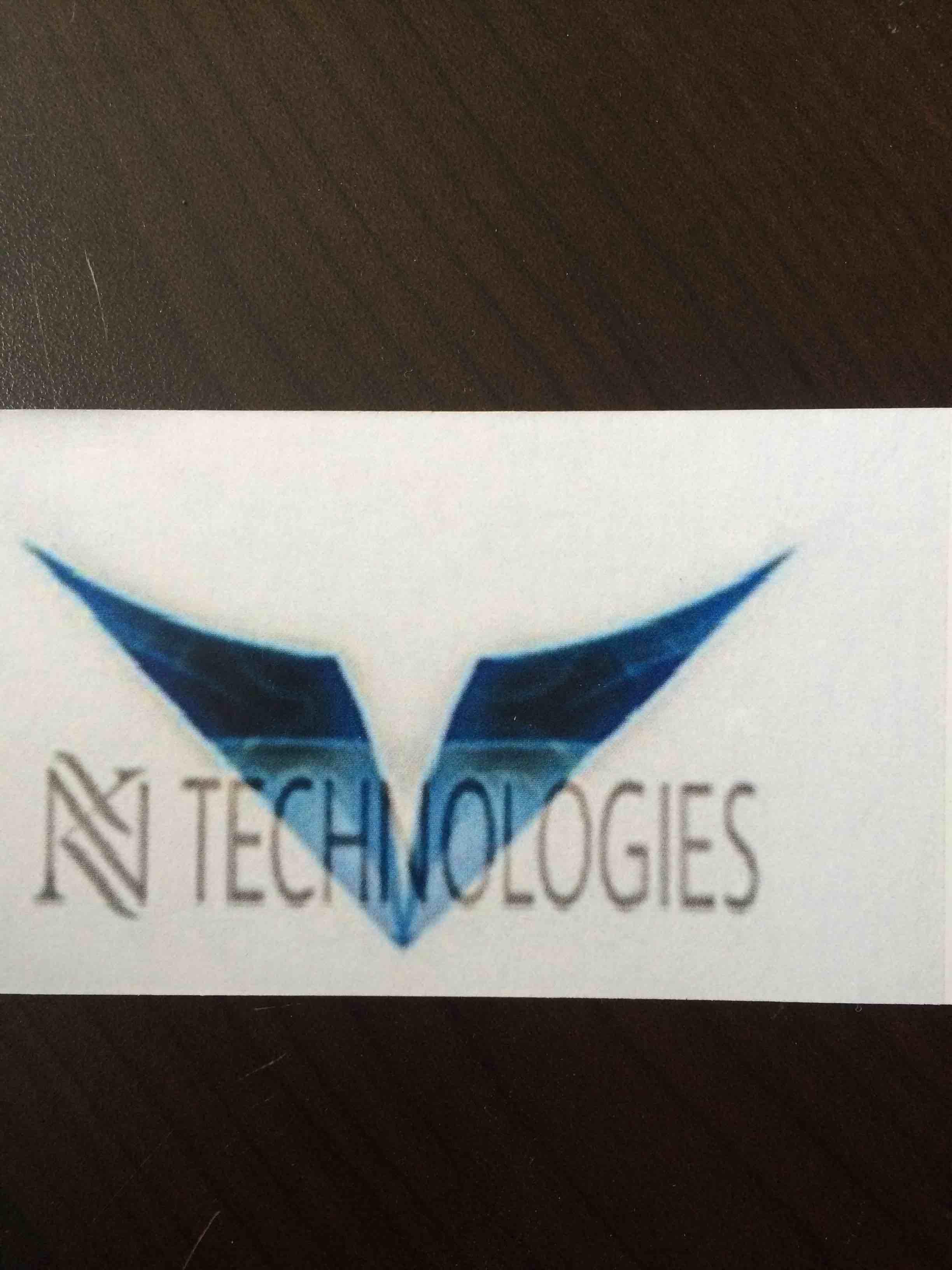 N K Technologies