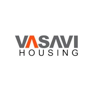 BEST BUILDERS POONAMALLEE-VASAVI HOUSING