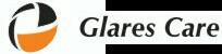 Glares Care