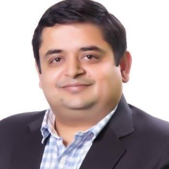 Super visa Insurance / Piyush Girdhar   403 -590-8595