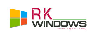 Rk Windows