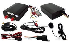 JS Securetech & Electronics +919873039974