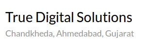 True Digital Solutions