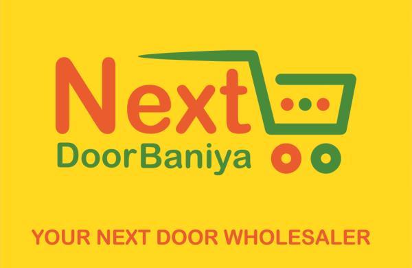Next Door Baniya