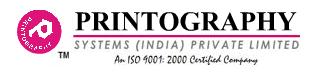 Printography System Pvt Ltd