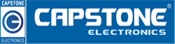 CAPSTONE electronics