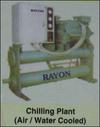 Rayon Applied Engineers