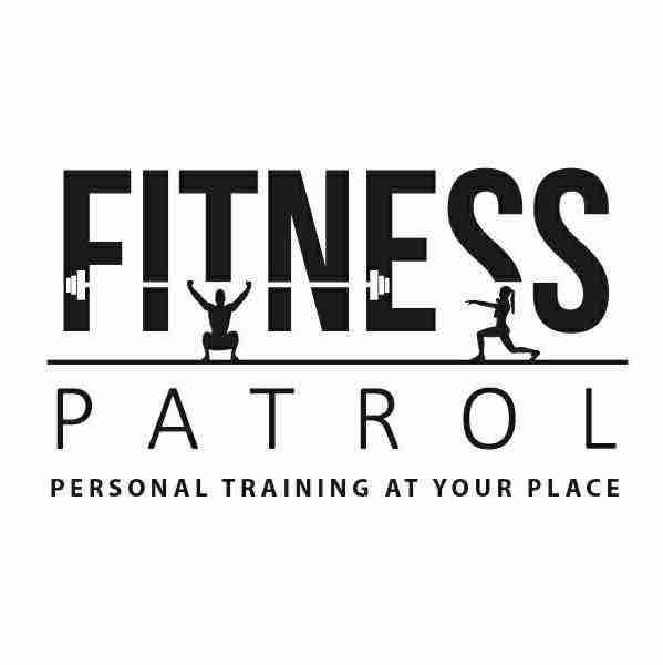 Fitness patrol