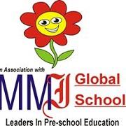 MMI PLAY SCHOOL
