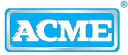 Acme Concrete Mixers Pvt Ltd
