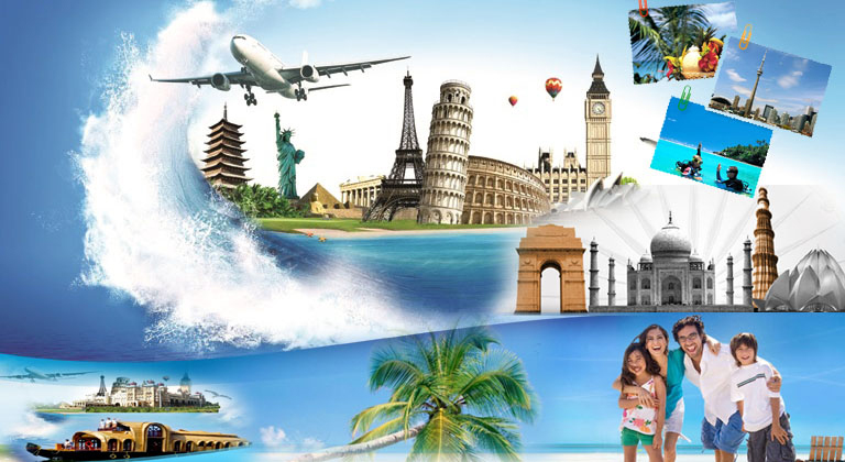 9216767577  I  9814420135   Domestic and International tour packages