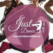 Just Dance With Me