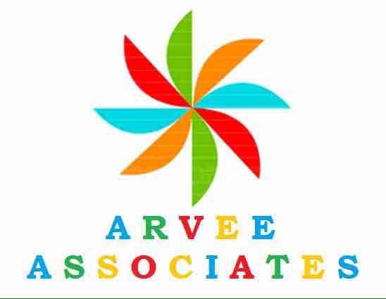 ARVEE ASSOCIATES